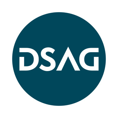 DSAG, Salesforce, Kooperation