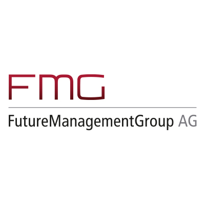 Future Management Group, Partner, Steinbeis