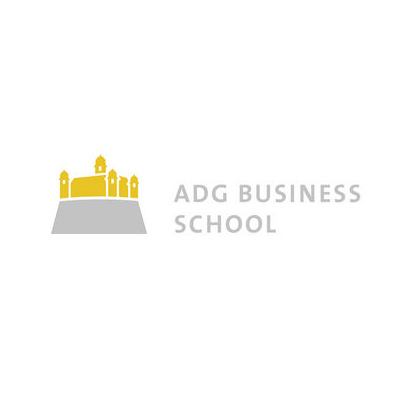 ADG, Business School, Partner, SCMT