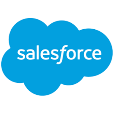 Salesforce, Digitalization, Transformation, SCMT, Wirtschaftsinformatik