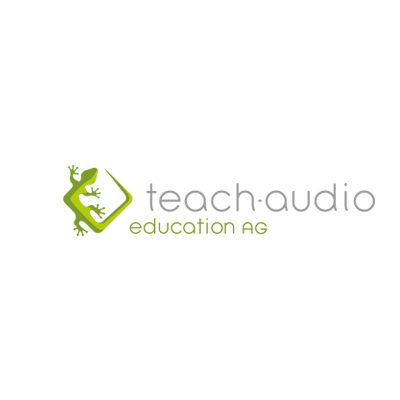 teach audio, Partner, SCMT, Steinbeis, online