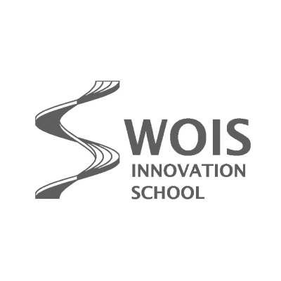 WOIS Innovation School, Kooperation, SCMT